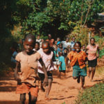 Children under five years are more susceptible to Malaria and died every years